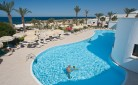 pietrablu resort polignano a mare, pietrablu resort, polignano a mare resort pietrablu, polignano resort, pietra blu polignano , pietrablu, polignano, resort