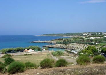 marina di leporano villaggi, villaggio marina di leporano, offerte marina di leporano villaggi, offerte villaggi marina di leporano, offerte, villaggi, marina, dirottadanoi