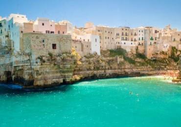 villaggi turistici a polignano a mare, offerte vacanze villaggi turistici a polignano a mare, polignano a marevillaggi turistici, polignano a mare vacanze villaggi turistici offerte, villaggi, turistici, polignano a mare, offerte, vacanze