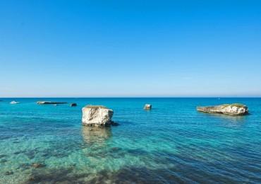 villaggi turistici vernole, offerte vacanze vernole, vernole villaggi turistici, vernole vacanze offerte, villaggi,vernole, offerte, vacanze
