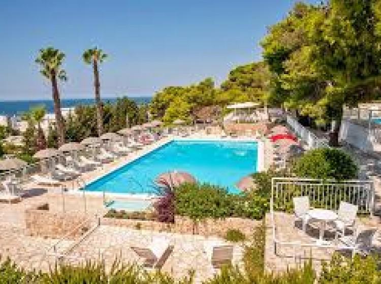 grand hotel riviera salento, grand hotel riviera puglia, grand hotel riviera marina di nardò, grand hotel riviera, offerte hotel salento, grand hotel riviera, salento hotel, offerte, puglia, hotel