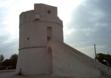 torre suda, offerte torre suda, torre suda offerte, torre, suda, offerte, pugliadestination
